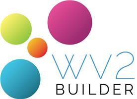 WV2 Builders
