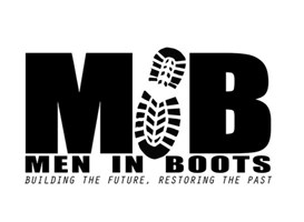 Men In Boots Ltd