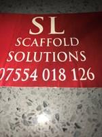 SL Scaffold Solutions
