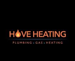 Hove Heating Ltd