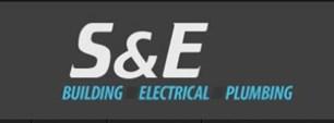S & E