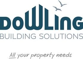 Dowling Building Solutions Ltd