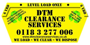D T M Clearance Services