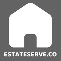 EstateServe.Co Ltd