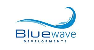 Bluewave Developments Ltd