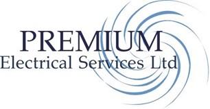 Premium Electrical Services Ltd