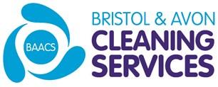 Bristol & Avon Cleaning Services Ltd