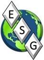 Eco Secondary Glazing Ltd