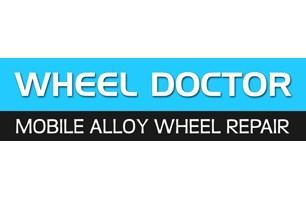 Wheel Doctor