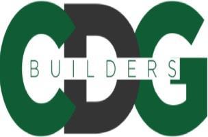 CDG Builders