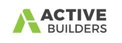 Active Builders Refurbishment