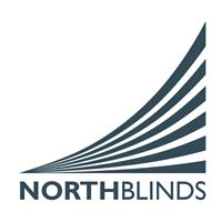 North Blinds