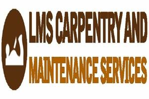LMS Carpentry and Maintenance Services