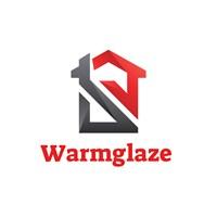 Warm Glaze