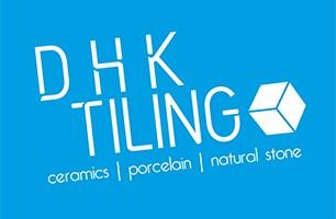 DHK Tiling