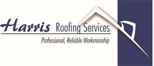 Harris Roofing