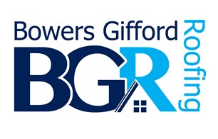 Bowers Gifford Roofing Ltd