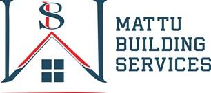 Mattu Building Services