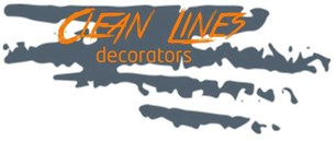 Clean Lines Decorators
