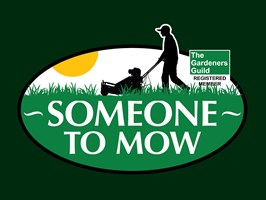 Someone To Mow