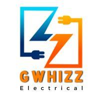 Gwhizz Electrical