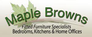 Maple Browns Ltd