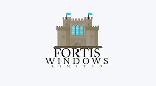 Fortis Windows Ltd