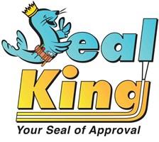 Seal King