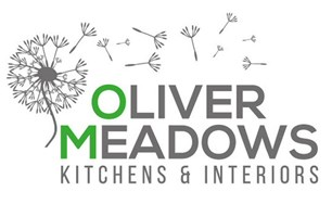 Oliver Meadows Kitchens & Interiors