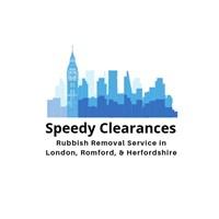 Speedy Clearances