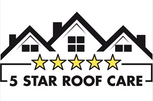 5 Star Roof Care