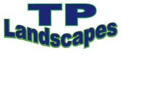TP Landscapes