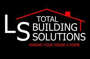 L S Total Building Solutions