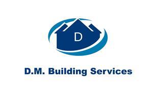 D.M Building Services