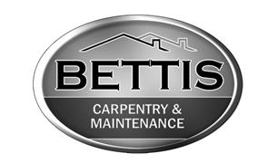 Bettis Carpentry and Build