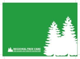 Regional Tree Care ltd
