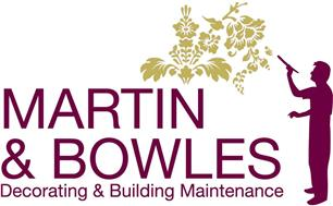 Martin & Bowles Property Maintenance