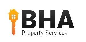 BHA Property Services