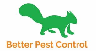 Better Pest Control Ltd