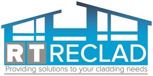 RT - Reclad Ltd