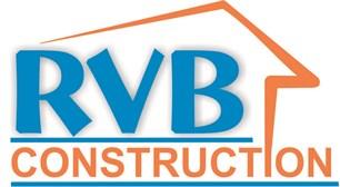 RVB Construction Ltd.