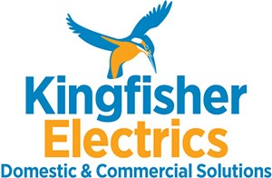Kingfisher Electrics Ltd
