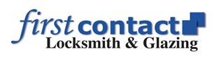 First Contact Locksmith & Glazing