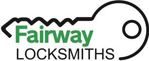Fairway Locksmiths