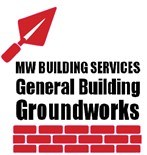 MW Building and Groundwork's Ltd