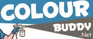 Colourbuddy