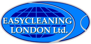 Easy Cleaning London
