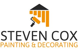 Steven Cox Painting & Decorating