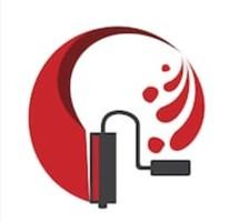 Citi Painting & Decorating Ltd