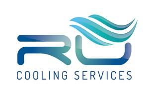 RU Cooling Services